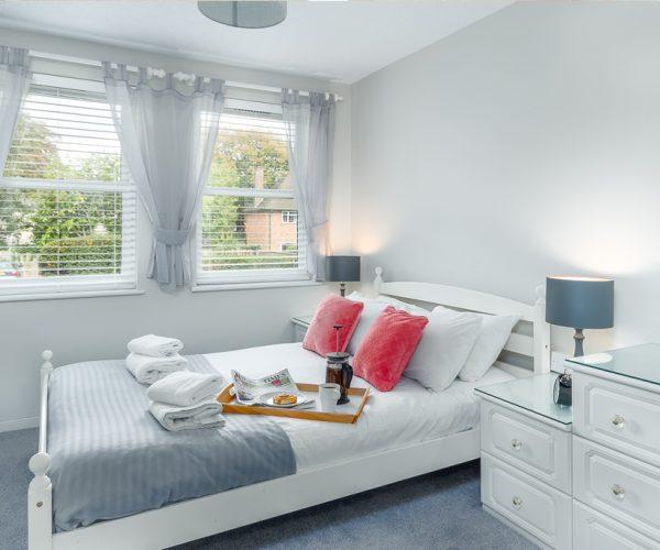 flat5-bedroom